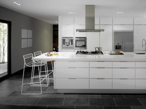 Kithchen Table Top Solid Surface Kitchen Tops What Type Of For Your