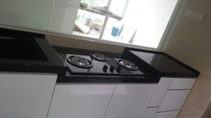 black galaxy granite 300x168 All About Black Galaxy Granite Countertops