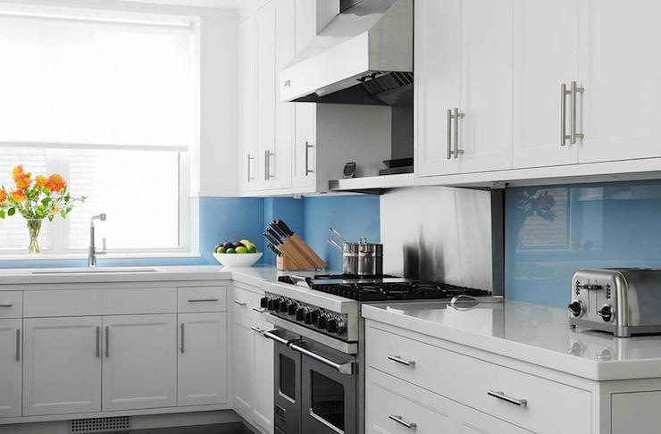 Quartz Countertops Kitchen : White Quartz Kitchen Countertops White quartz kitchen