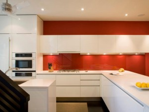 Quartz Solid Surface
