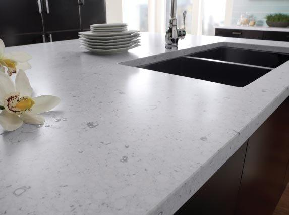 what is silestone?