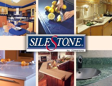 silestone countertops Silestone countertops: Designed to Impress