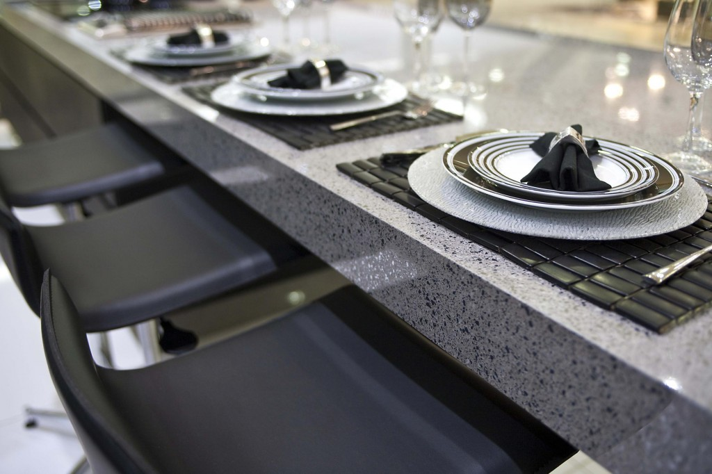 silestone-prices