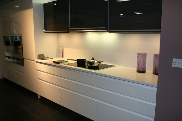 silestone pricing1 BE READY FOR A MARKET RESEARCH TO KNOW ABOUT SILESTONE PRICING