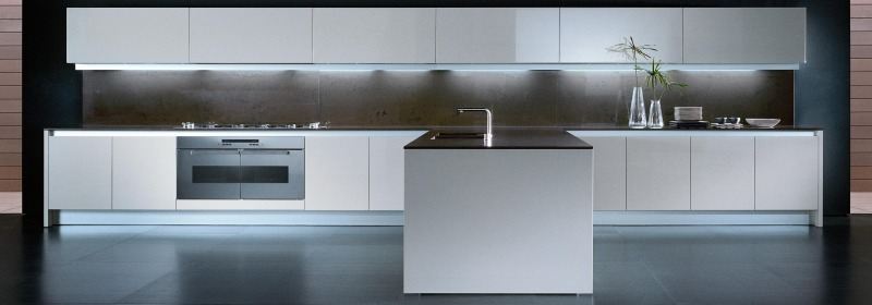 silestone worktop prices Silestone Worktop Prices