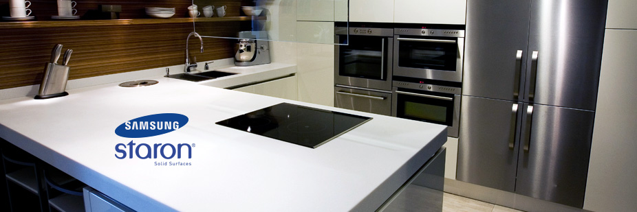 Samsung Staron Solid Surface Countertops Solid Surface