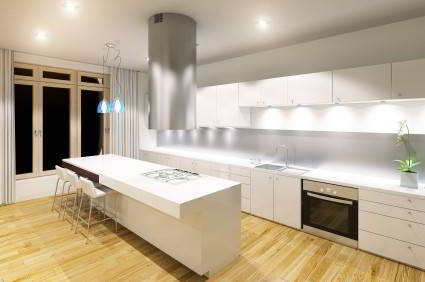 Charming How To Select The Best Quartz Countertops Singapore