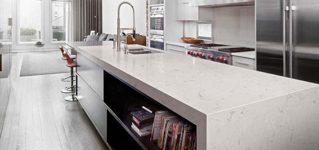 quartz countertops pros and cons solid surface countertops kitchen countertop singapore. Black Bedroom Furniture Sets. Home Design Ideas